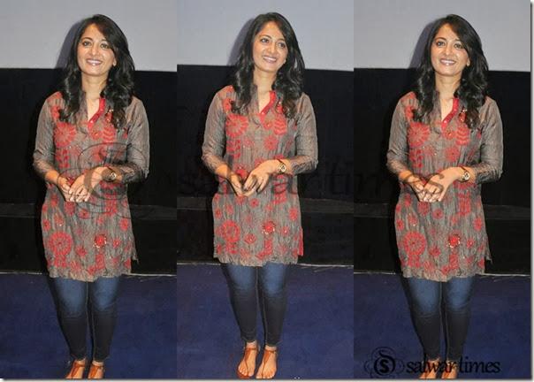 Anushka_Shetty  (4)