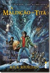 A_MALDICAO_DO_TITA_GRAPHIC_NOVEL