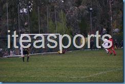 2012-12-22 asteras-oianthi (16)