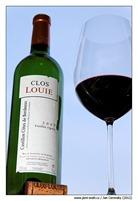 Clos_Louie_2007_Vieilles_Vignes