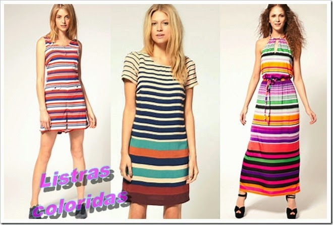 Blusas da Moda Primavera Verao 2015 da Primavera/verão 2015
