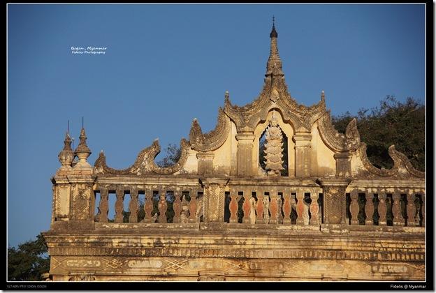 Myanmar170