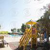 Пансионат Демерджи - детская площадка- вид_4.jpg