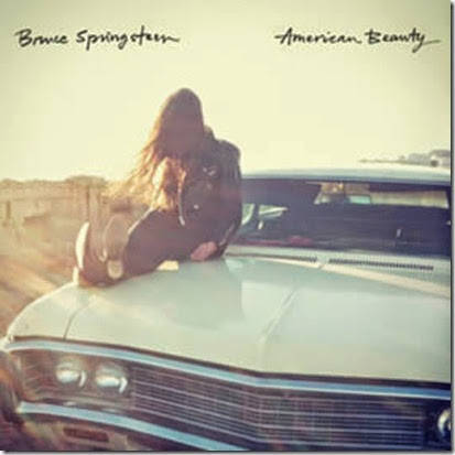 Bruce-Springsteen-American-Beauty-