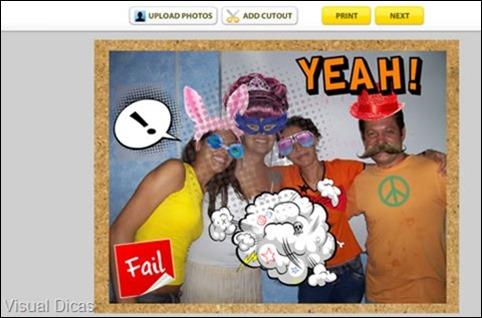 mywebface