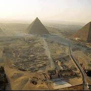 piramidy w Gizie.jpg