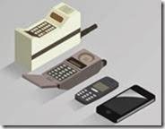 iPhone 1991-k