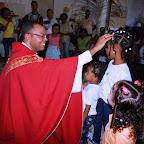 Celebração dos Santos Inocentes