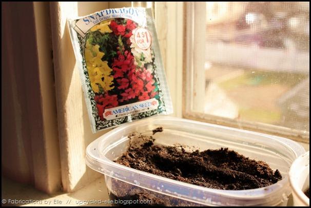gardening 128