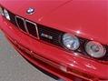 BMW-M3-E30-19