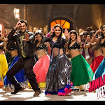 Yeh Jawani Hai Deewani (2030) Movie Stills  Photos Wallpapers [Mindwood.org].jpg