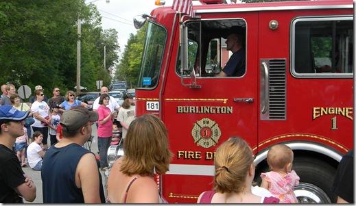 Burlington Parade 2011 049