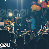 2013-09-14-after-pool-festival-moscou-8