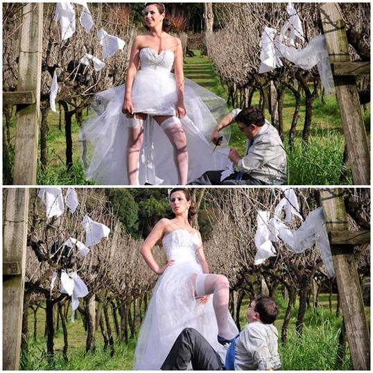 Simone e Wagner - Trash the Dress (15)