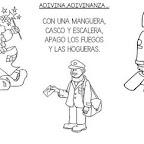 dibujos bomberos para imprimir y colorear (1).JPG