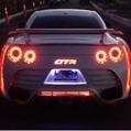 Radzilla-Nissan-GT-R-9