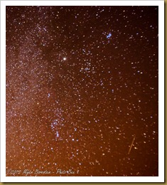 D3C_1689 October 22, 2012 NIKON D3S