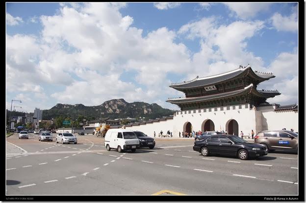 Korea154