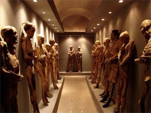 museo-de-las-momias