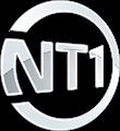 NT1_l2008