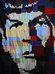quilt-photo_thumb1_thumb