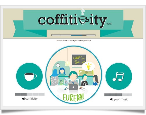 coffitivity01-f