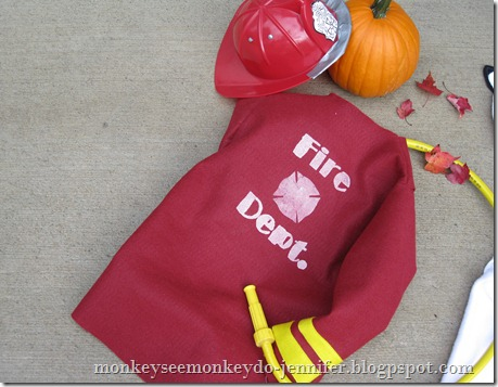 fireman and firedog halloween costumes (10)