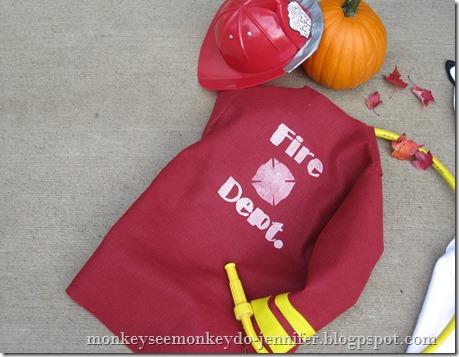 fireman and firedog halloween costumes (10)