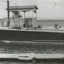 historical stancraft marina gas pump.jpg