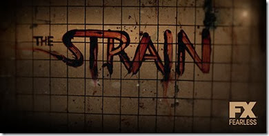 TheStrain_111913_Primary-banner