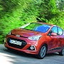 Yeni-Hyundai-i10-2014-08.jpg