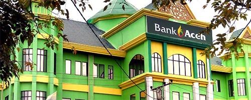 gedung-bank-aceh-sigli