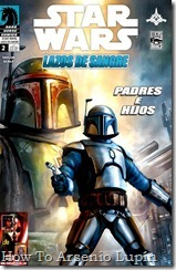 P00005 - Star Wars_ Blood Ties - Jango & Boba Fett Part 2 v2010 #2 (2010_9)