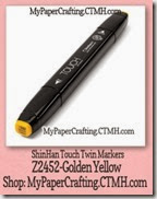 golden yellow-200