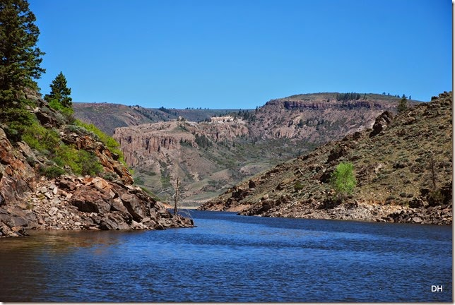 06-05-14  A Blue Mesa Boat Tour (40)