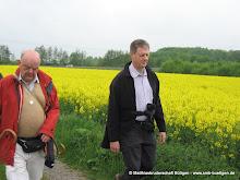 2010-05-14-Trier-10.42.41.jpg