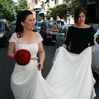 vestido-de-novia-mar-del-plata-buenos-aires-argentina__MG_7553.jpg