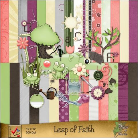 DesignsbyMarcie_LeapofFaith_kit