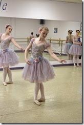 2014_0519_Carissa-Ballet34-ArabesqueNo1-20