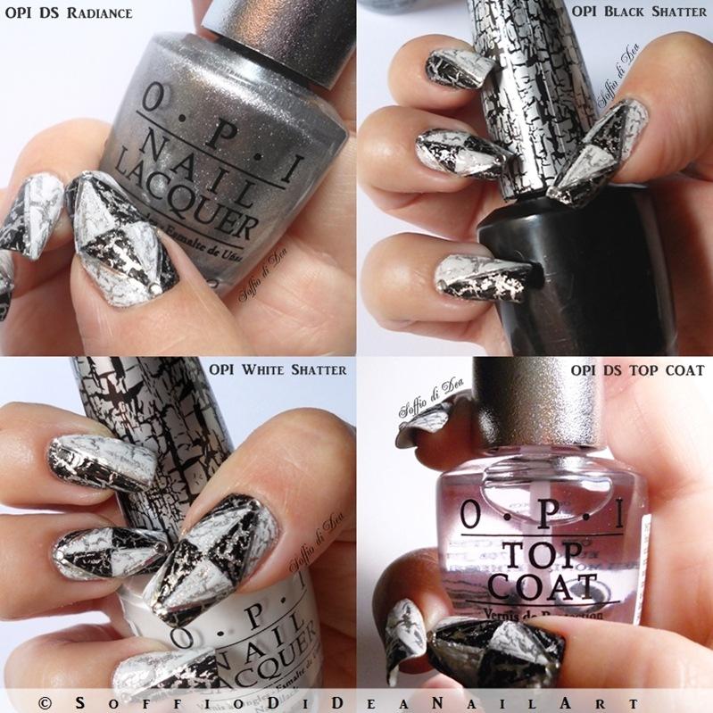 opi-shatter-nail-art-31