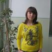 Jelena Sivcev VIII1.jpg