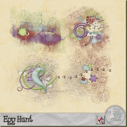 DesignsByMarcie_EggHunt_kit4