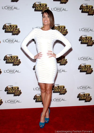 leah-labelle-soul-train-awards-2012-the-jasmine-brand