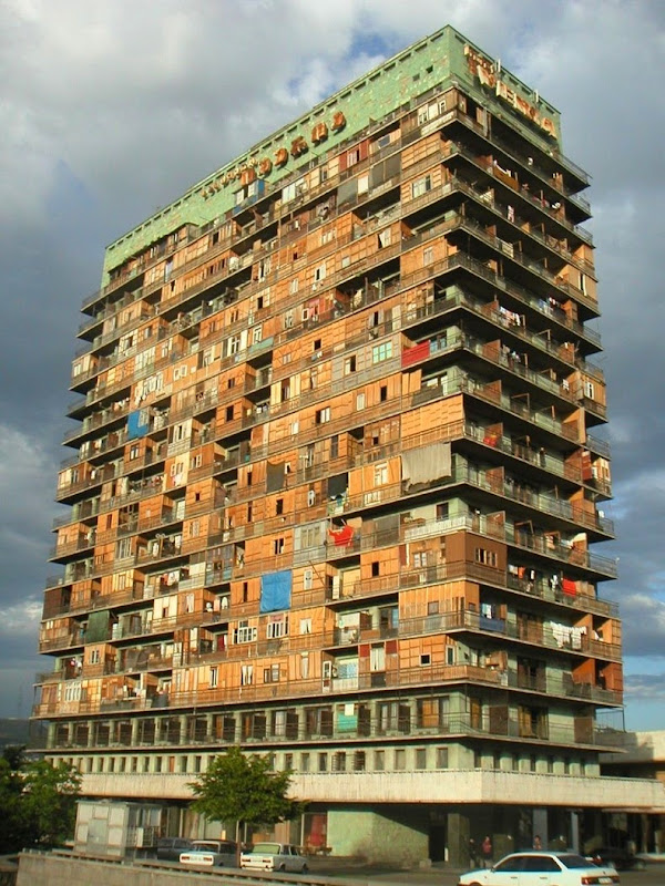 iveria-hotel-8