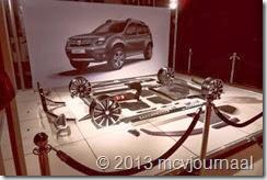 Dacia dag 2013 11