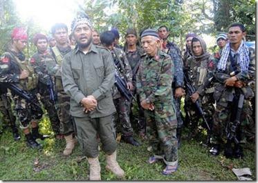 Susulan kes pencerobohan Askar Diraja Kesultanan Sulu di Lahad Datu, Sabah 2