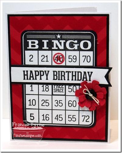 MFTWSC125-Bingo-wm