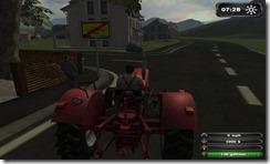 italy-map-farming-simulator-3
