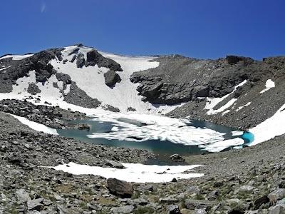 072 - Laguna de la caldera.jpg