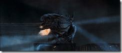 Godzilla 1998 Fatal Blows